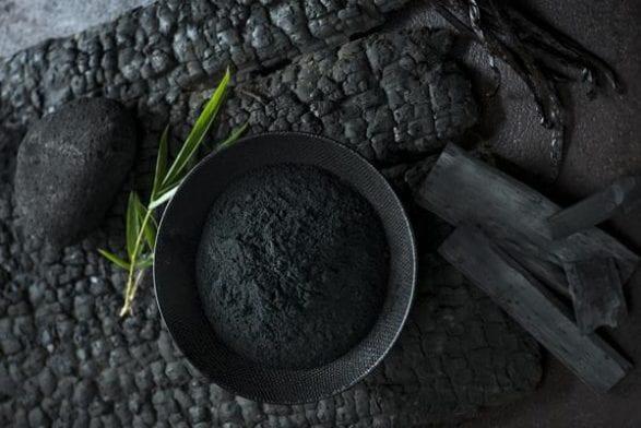 Tendance : le charbon, star de 2017