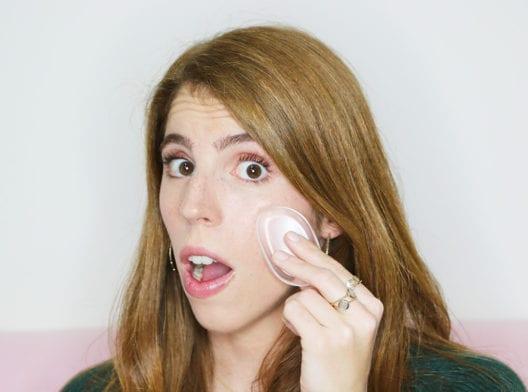6 nouvelles façons d'appliquer son make-up