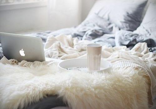 Nos 5 conseils pour passer en mode hiver tout en gardant le sourire