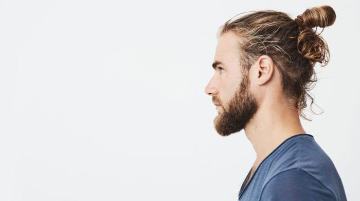 GLOSSaire : Comment entretenir sa barbe ?