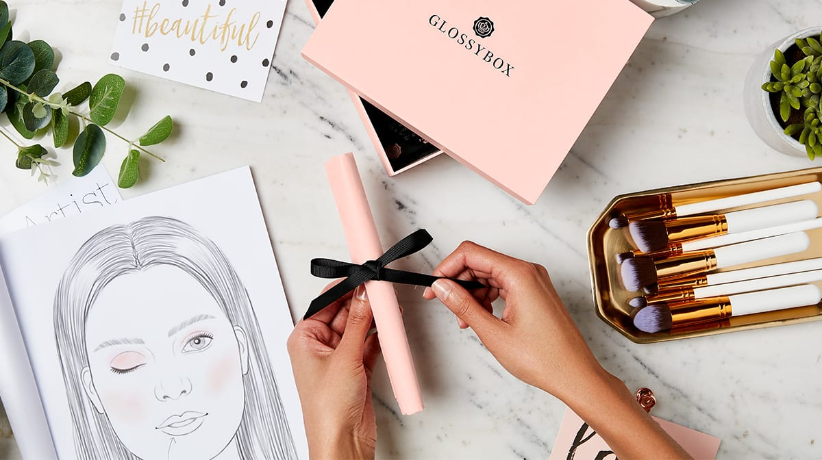 Sneak Peek de mars – notre édition «Beauty School»