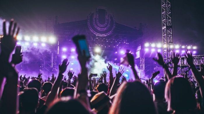 Où passer la Fête de la Musique 2019 à Paris ?