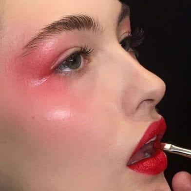 Skönhetsdjungelns 5 coolaste trender just nu