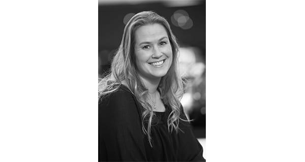 Intervju med Madelaine Nordstrand, juryordförande Swedish Beauty Awards