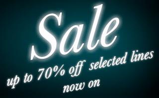 Illamasqua Winter Sale