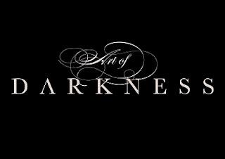 Art of Darkness: Faerie