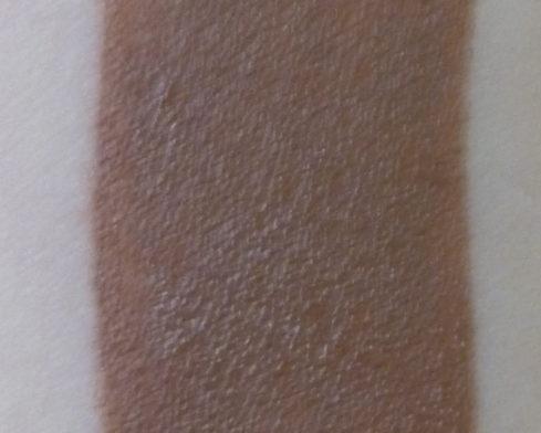 Cream Eye Shadow in Delve