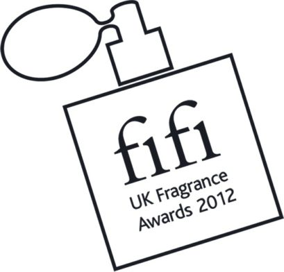 Freak nominated at the FiFi UK Awards 2012