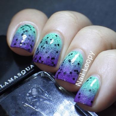 Beauty Spotlight: Featuring Nail Loopy