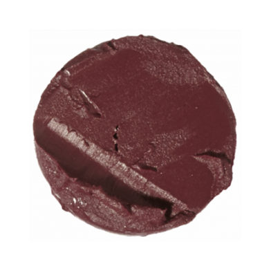 Product of the Month: Lipstick in Shard