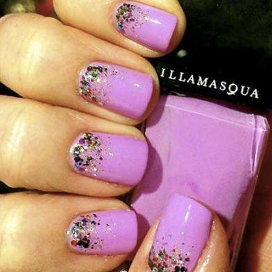 Manicure Monday: Monday 11th March