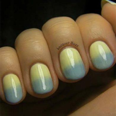 Manicure Monday: February 18th