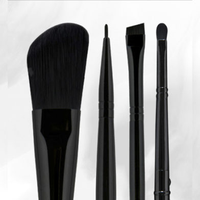 Introducing the new Illamasqua Brush range