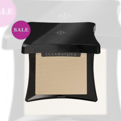 The best of the Illamasqua sale by new Social Media Intern, Louise