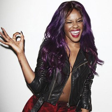 An Evening with Azealia Banks