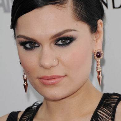 Jessie J Get The Look
