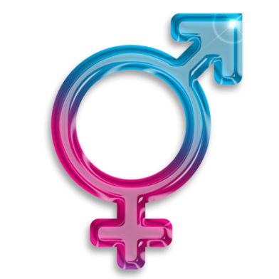 Accepting transgender