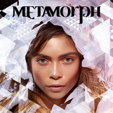 Metamorph Collection
