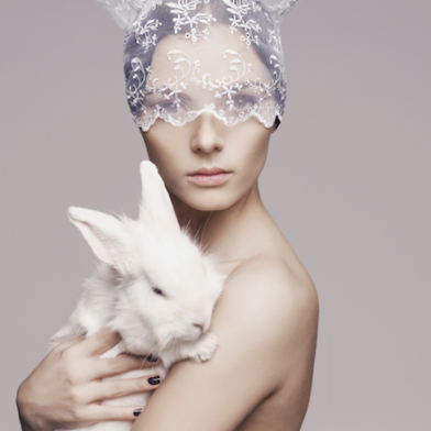 Illamasqua against animal testing
