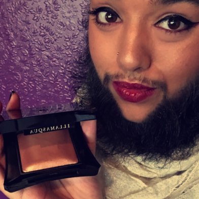 Going Beyond Highlighters