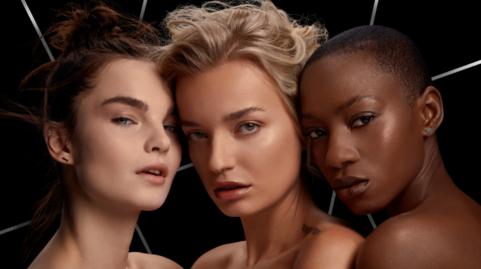 BACK TO BASE - all you need to know about our brand new concealer pen