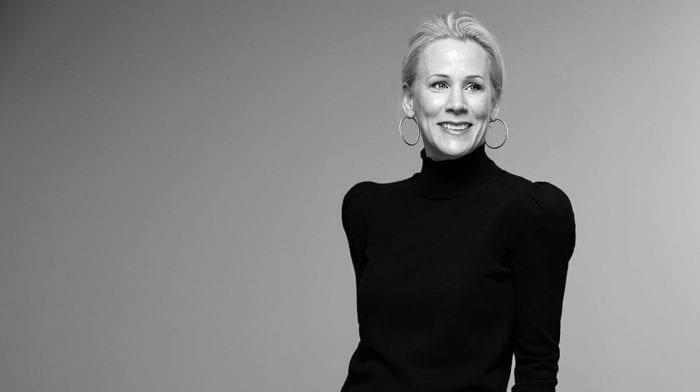 Inspireras av 3 kvinnliga grundare av skönhetsföretag