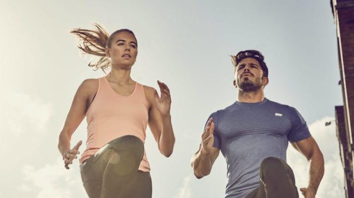 Gym Motivation | Tips To Motivate & Reward Yourself
