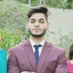 Shayan Raza