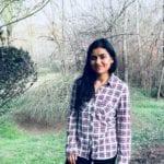 Maliha Naeem