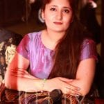 Read more posts by Faryal Nadeem