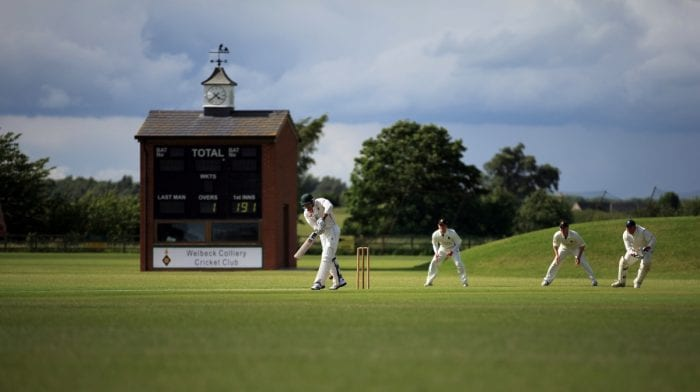 Knocking The Wicket Off The Cricket World Cup | 2019 Squads