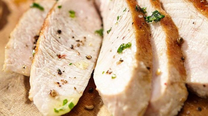 蛋白质食用手册 丨 如何补充蛋白质?