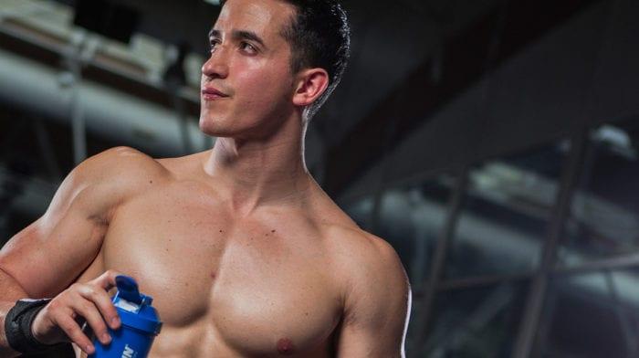 如何锻炼胸肌 | 高阶胸肌训练法则