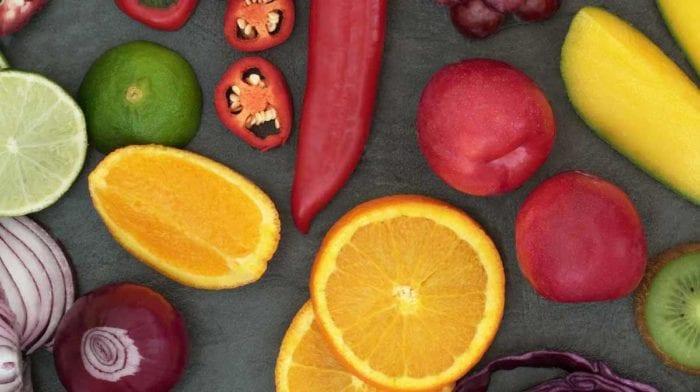 8种最佳营养减肥方法|减肥秘诀分享