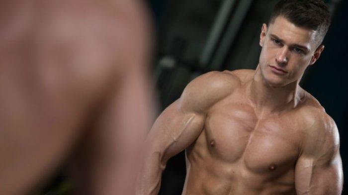 运动型体质 | 健身和饮食方法