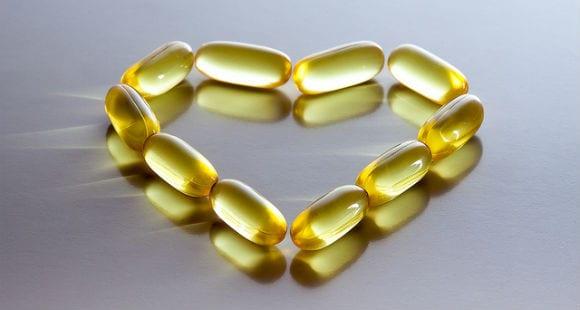 omega-3-heart