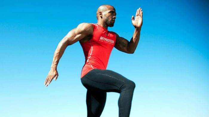 消瘦型体质 | 健身和饮食方法