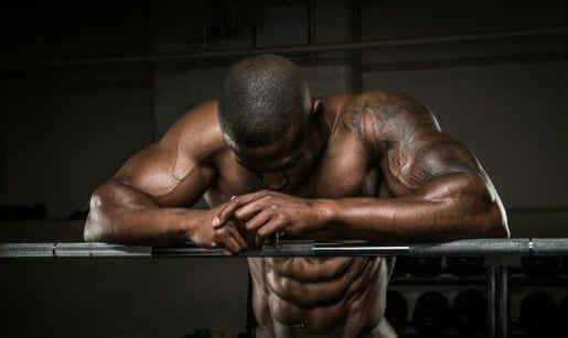 sore-muscles-after-workout-2