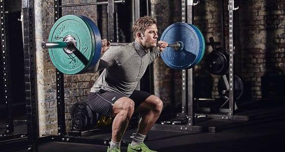 esercizi-squat-1