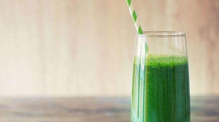 什么是麦草?|它的四大健康益处
