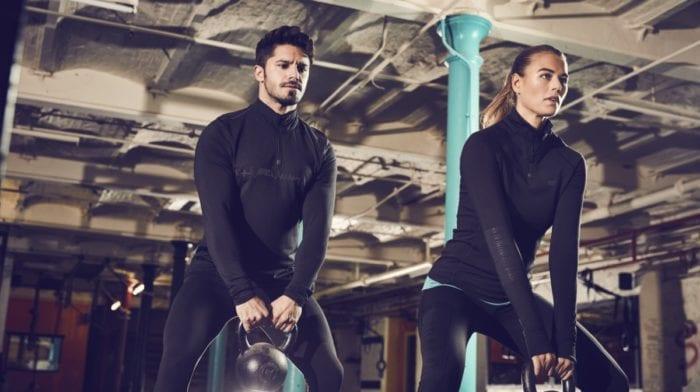 两大江湖健身门派间的较量| 徒手健身VS器械健身