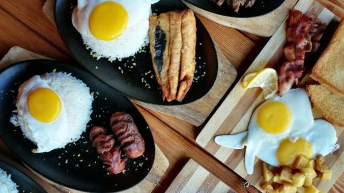 健康饮食集结号 | 一份接地气的高蛋白健身餐多图食谱