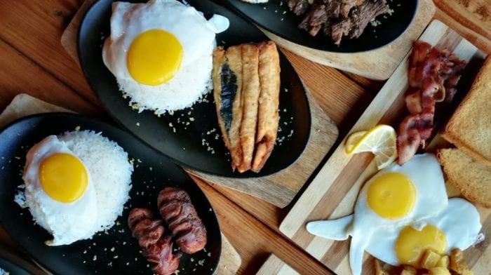 5种便携蛋白质