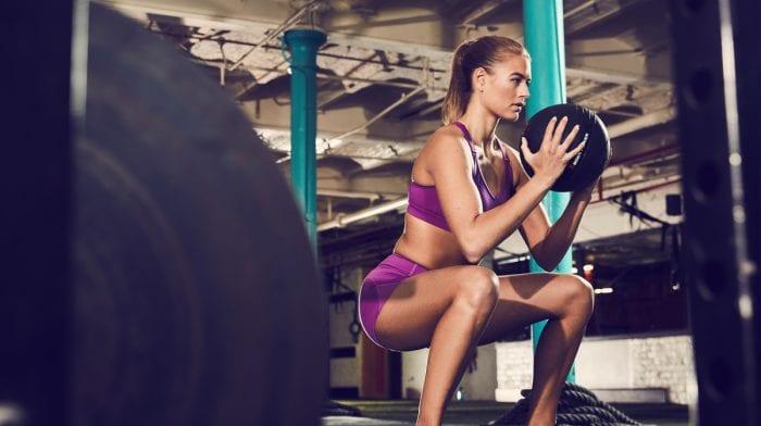 健身必不可少—左旋肉碱 | 助力实现你的减脂塑形目标