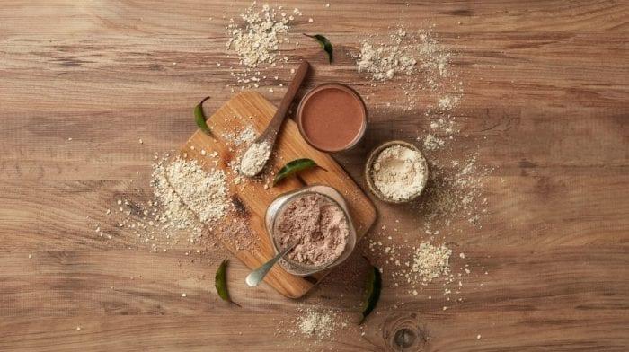 蛋白粉的十万个为什么 | 蛋白粉的功效?| 如何喝蛋白粉?
