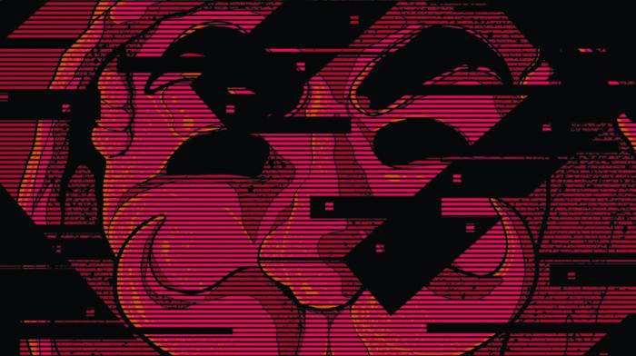 Anarchie sur nos écrans : Mr Robot et Fight Club