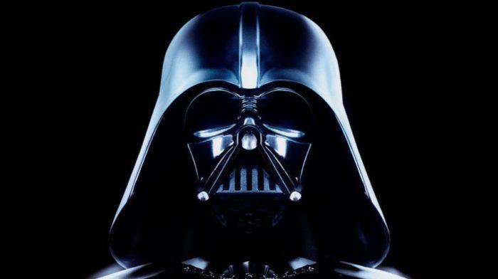 Tout ce que vous ne saviez pas sur l'univers de Star Wars