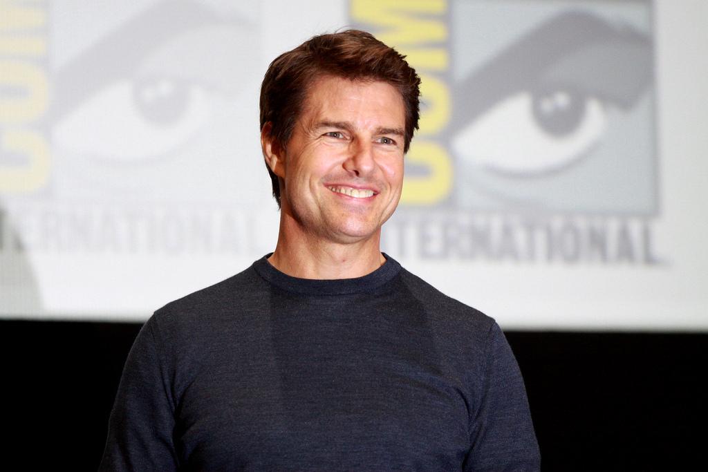 Conspirations extra-terrestres : La Scientologie