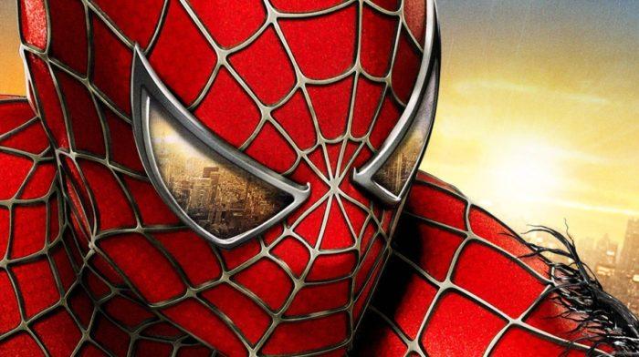 Qui est le meilleur Spider-man ?
