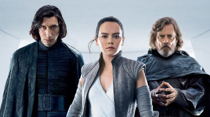 Star Wars : Les Derniers Jedi : ce qu'il ne faut pas manquer